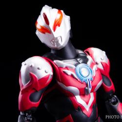 Ultraman (S.H. Figuarts / Bandai) - Page 6 CoTYAsfN_t