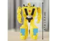 Transformers: Cyberverse - Jouets - Page 4 FEEW6eB8_t