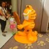 Garfield T0Pjr0Um_t