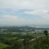 Hiking Tin Shui Wai - 頁 14 6GOAEpY4_t