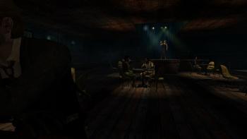 Fallout Screenshots XIII AJmpinwZ_t