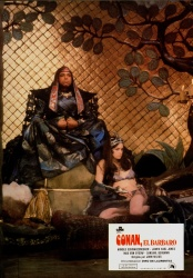 Конан-варвар / Conan the Barbarian (Арнольд Шварценеггер, 1982) - Страница 2 8rI7VqpN_t