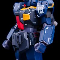 Gundam - Page 81 R13IPiOH_t