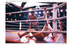 Рокки 4 / Rocky IV (Сильвестр Сталлоне, Дольф Лундгрен, 1985) - Страница 3 EJUXc5a4_t