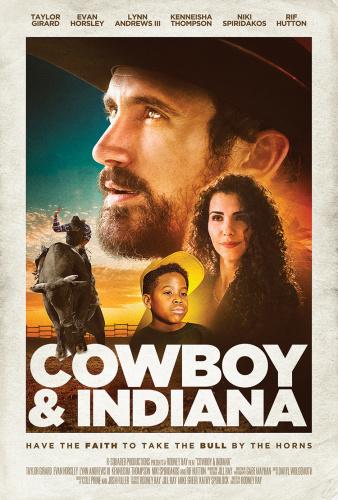 Cowboy Indiana 2018 1080p WEBRip x264-RARBG