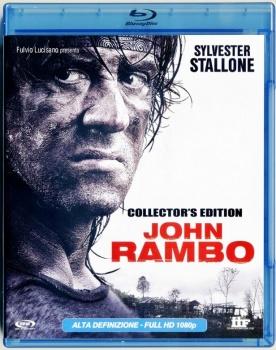John Rambo (2008) .mkv FullHD 1080p HEVC x265 AC3 ITA-ENG