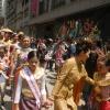 Songkran 潑水節 Xnjmc9JM_t