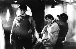 """Взаперти - """"Тюряга """"/ Lock Up (Сильвестер Сталлоне, 1989)  NeX5n8B8_t"""