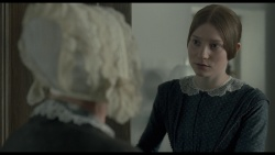 Jane Eyre (2011) BD-Untouched 1080p AVC DTS HD-AC3 iTA-ENG
