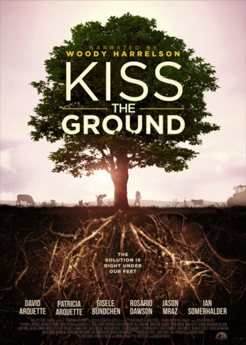 Kiss the Ground 2020 1080p NF WEBRip DDP5 1 x264-TEPES