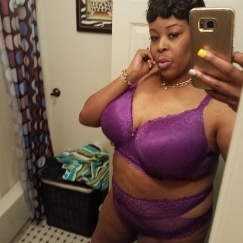 Porn black grandma