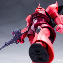 Gundam - Metal Robot Side MS (Bandai) - Page 5 PWHCP7pL_t