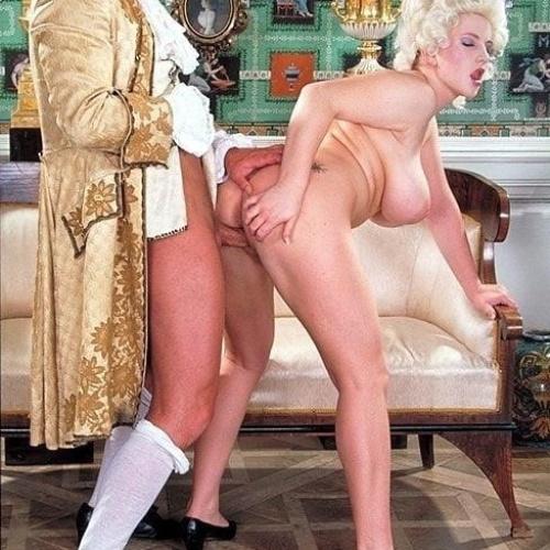 Erotic porn for women