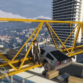 GTA V Screenshots (Official)   - Page 6 9L7TQ4rO_t