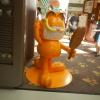 Garfield BzRR90Mm_t