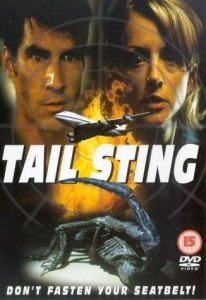 Tail Sting 2001 x264 720p HD Dual Audio English Hindi GOPISAHI