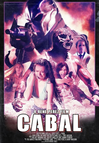 Cabal 2019 720p WEB-DL XviD MP3-FGT