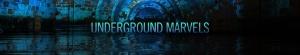 Underground Marvels S01E08 Ghosts of the Hell Maze WEBRip x264-CAFFEiNE