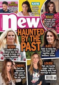 New ! Magazine  18 November (2019)