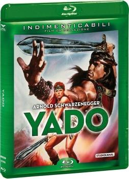 Yado (1985) .mkv FullHD 1080p HEVC x265 AC3 ITA-ENG