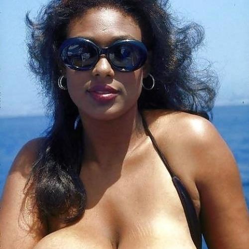 Fat black ebony porn pics