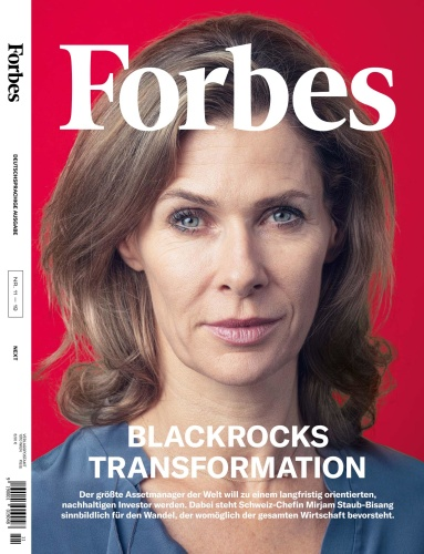 2019-12-11 Forbes