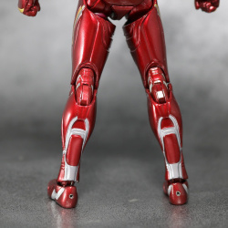 Iron Man (S.H.Figuarts) - Page 16 ZFO7v6GM_t