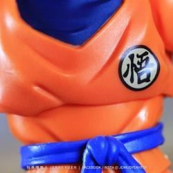 [Comentários] Dragon Ball Z SHFiguarts - Página 29 Nm5rR8ig_t