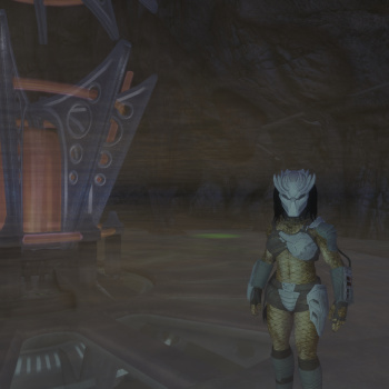 Fallout Screenshots XIV - Page 21 MYmOpZB0_t