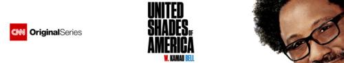 United Shades of America S05E08 The Homeless Crisis in LA 720p HDTV x264-CRiMSON