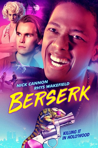 Berserk 2019 1080p WEB-DL DD5 1 H264-FGT