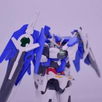 Gundam - Page 81 M1h34Hcn_t