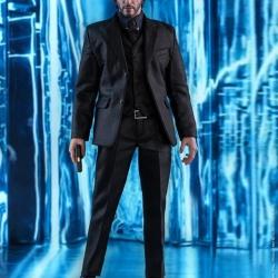Baba Yaga John Wick (Keanu Reeves) 1/6 (Hot Toys) LRN7crPa_t
