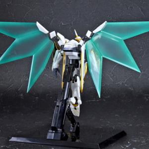 """Gundam : Code Geass - Metal Robot Side KMF """"The Robot Spirits"""" (Bandai) - Page 2 SXfCrURC_t"""