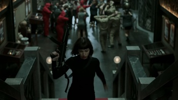 Money Heist S01-S03 DUAL-AUDIO SPA-ENG 1080p 10bit WEBRip
