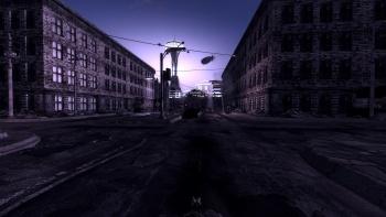 Fallout Screenshots XIII HZXl68gI_t