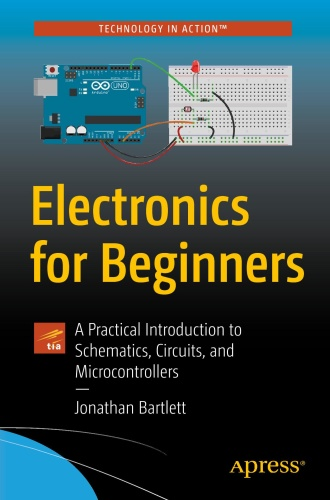 Electronics for Beginners