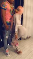 Nicki Minaj Z4tbmksD_t