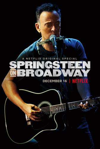 Springsteen on Broadway 2018 1080p WEBRip x264-RARBG