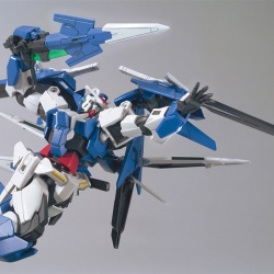 Gundam - Page 86 PrzlnwlM_t