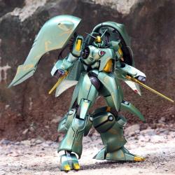 Gundam - Page 88 EPZRv2gK_t