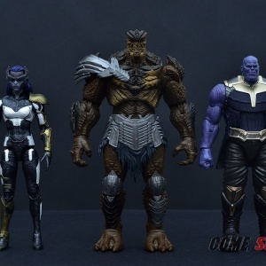 Marvel Legends (2012 - en cours) (Hasbro) - Page 9 Ut2K6Qi4_t
