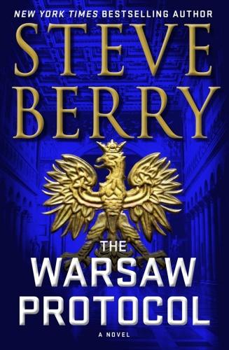 The Warsaw Protoco