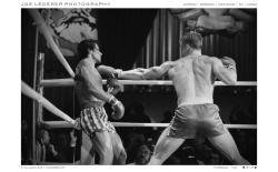 Рокки 4 / Rocky IV (Сильвестр Сталлоне, Дольф Лундгрен, 1985) - Страница 3 B4tNB6kN_t