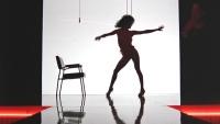 Jennifer Beals - Flashdance - 1983 - 1080p