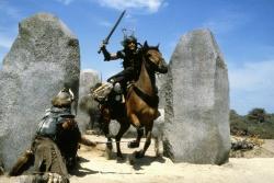 Конан-варвар / Conan the Barbarian (Арнольд Шварценеггер, 1982) - Страница 2 7hRDuyd6_t