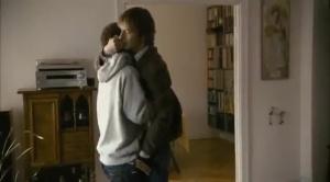 En forelskelse 2008