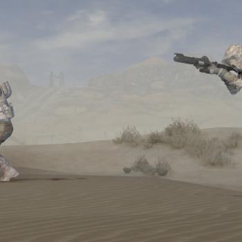 Fallout Screenshots XIII - Page 43 JxgFeQ2g_t