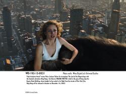 Кинг Конг / King Kong (Наоми Уоттс, Эдриен Броуди, Джэк Блэк, 2005) SUcvmOme_t