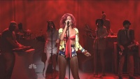 Rihanna - What's My Name - Saturday Night Live - 2010 - 1080i